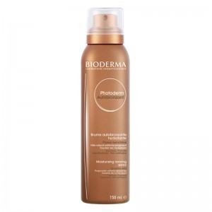 Photoderm Bioderm Spray Autobronz 150ml