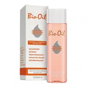 Bio-Oil Oleo Corporal 125ml