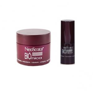 Neostrata Bionica Cr Rosto50+Of Cont Olho15