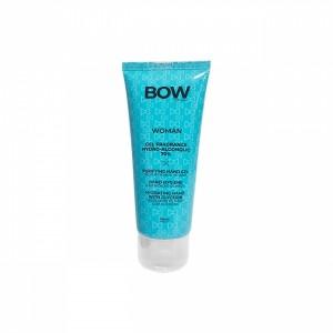 Bow Gel Hidroalcoólico 100ml