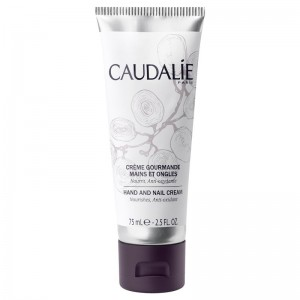 Caudalie The Des Vignes Cr Maos/Unh 50ml