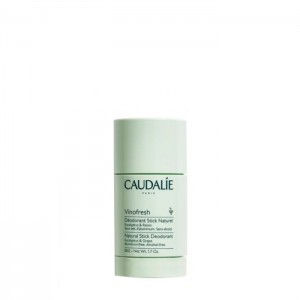 Caudalie Vinofresh Deodorant Stick 50gr