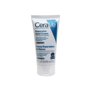 Cerave Spec Moist Therapeut Cr Maos 50ml