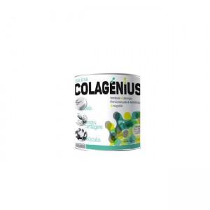 Colagenius Po 330g