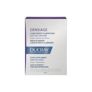 Ducray Densiage Comp X30