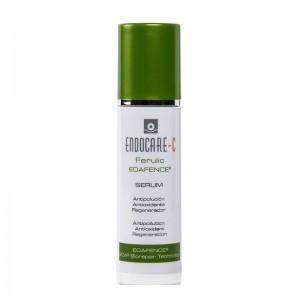 Endocare Ferulic Serum Edafence Regen 30g