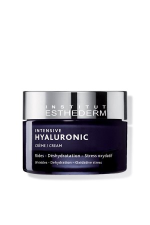 Esthederm Intens Hyaluronic Cr 50ml