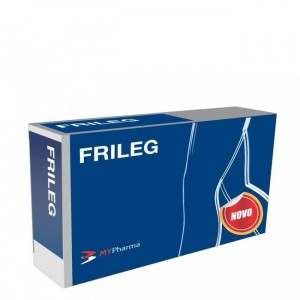Frileg Comp X90