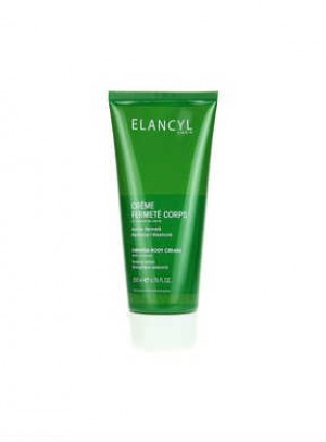 Elancyl Corporal Cr Multi Firmeza 200 Ml