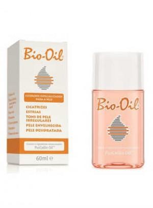 Bio-Oil Oleo Corporal 60ml
