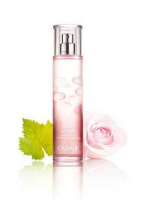 Caudalie Rose De Vigne Ag Fresca 50ml