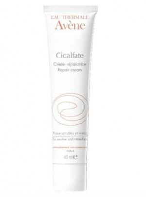 Avene Cicalfate Cr 40ml