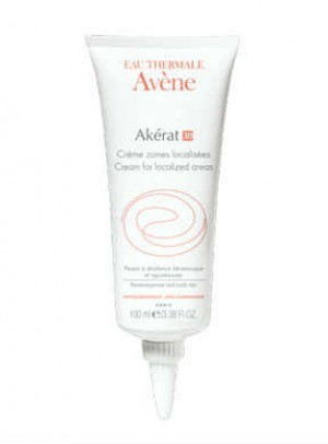 Avene Akerat Cr 30ml