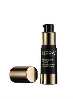 Lierac Premium Yeux 15ml