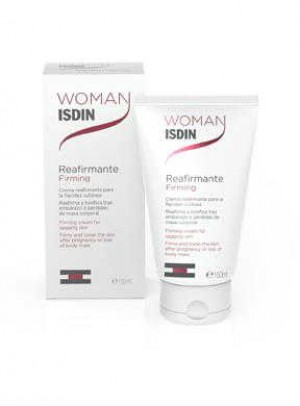 Woman Isdin Cr Corp Reafirm 150ml