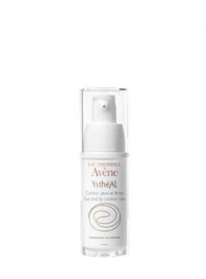 Avene Ystheal Cont Olhos/Lab 15ml