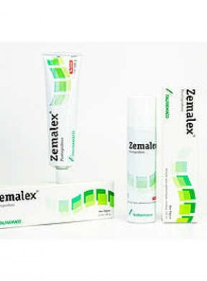 Zemalex