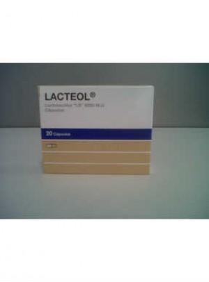 Lacteol