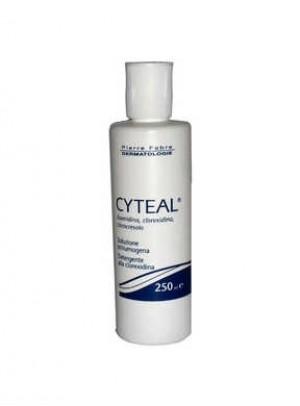 Cyteal (frasco 250 ml)