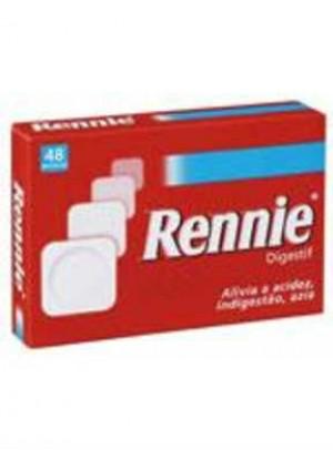 Rennie Digestif