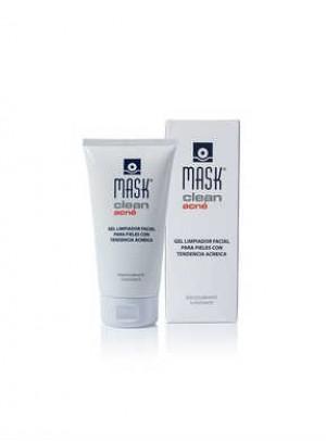Mask Clean Acne Gel Limp Fac 150ml