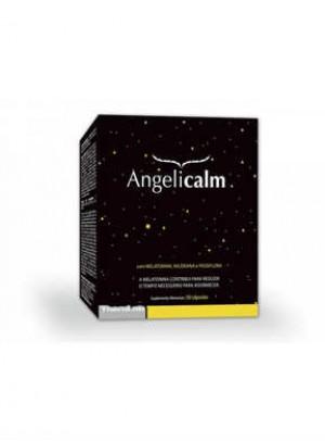 Angelicalm Caps X 30