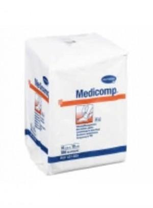 Medicomp Cpssa 10x10 Cm X 100