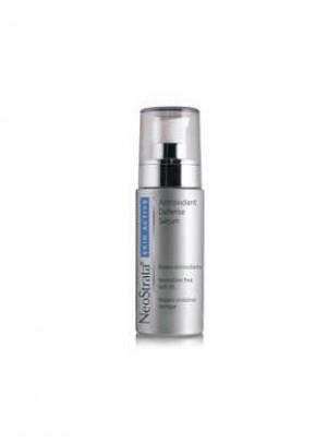 Neostrata Skin Ac Serum Antioxidant 30ml