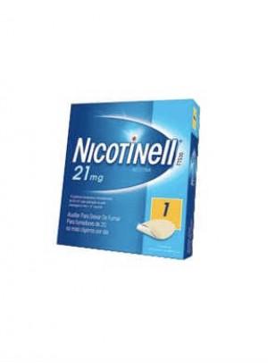 Nicotinell Fruit, 4 mg x 24 goma