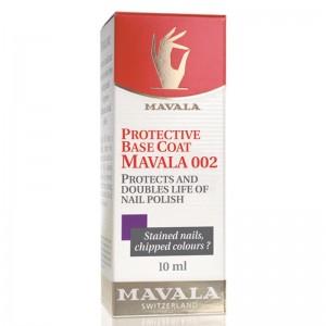 Mavala Base 002 10 Ml