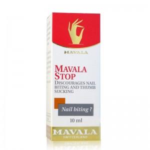 Mavala Stop 10 Ml