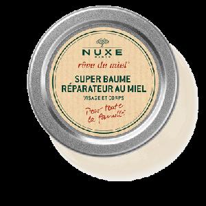 Nuxe Reve de miel Super balsamo 40ml