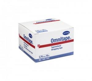 Omnitape Ades 3,75cmx10m