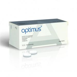 Optimus Comp X 60