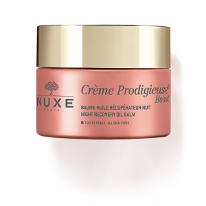 Nuxe Creme Prodig Boost Bals Nt 50ml