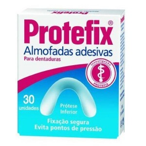 Protefix Almof Inf X 30