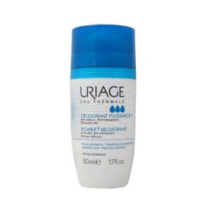 Uriage Puissance3 Roll On 50ml