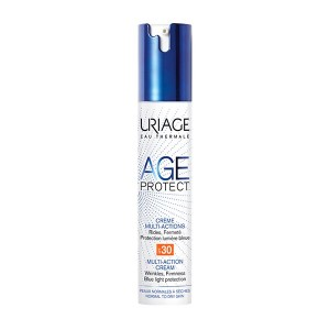 Uriage Age Prot Fl Spf30 Multi-Acc 40Ml