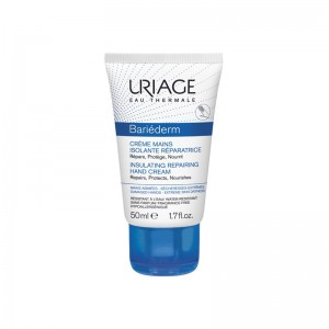 Uriage Bariederm  Cr Maos 50ml