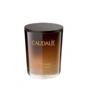 CAUDALIE DIVINE CANDLE 150GR