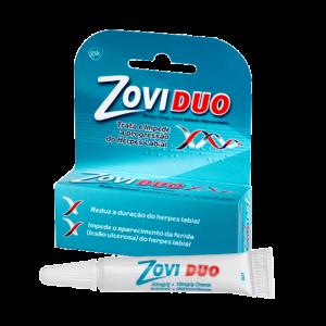 Zoviduo